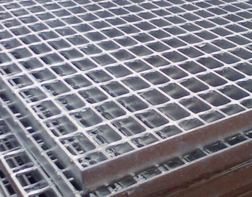 烟台钢格板厂的产品价格是多少