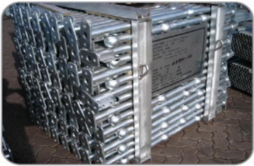 烟台球形点立柱生产供应厂家订货